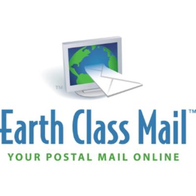 Mail Forwarding in New Zealand   Expatfinder com