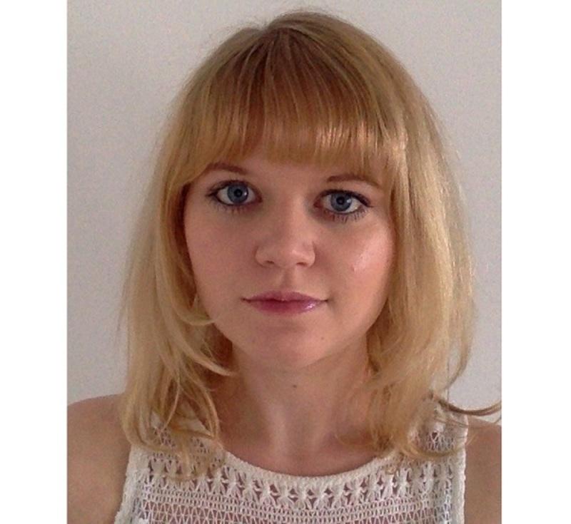 Susanne Christensen - Expat in Amsterdam, Netherlands